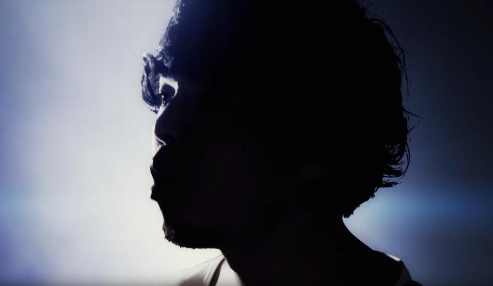 カムロバウンス『踊狂現象』MV